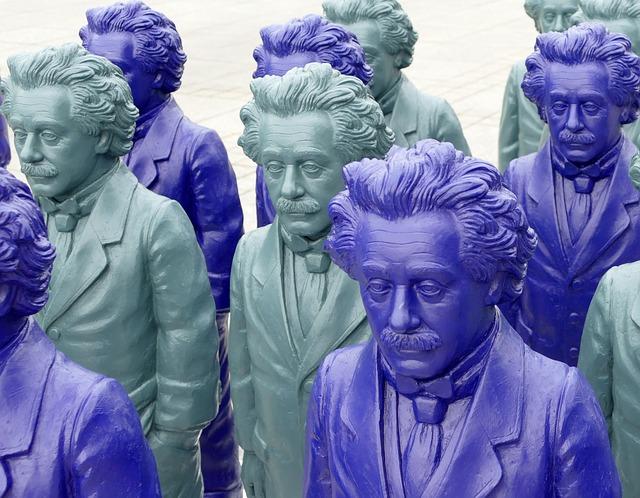 Einstein's 8ste wereldwonder: samengestelde interest