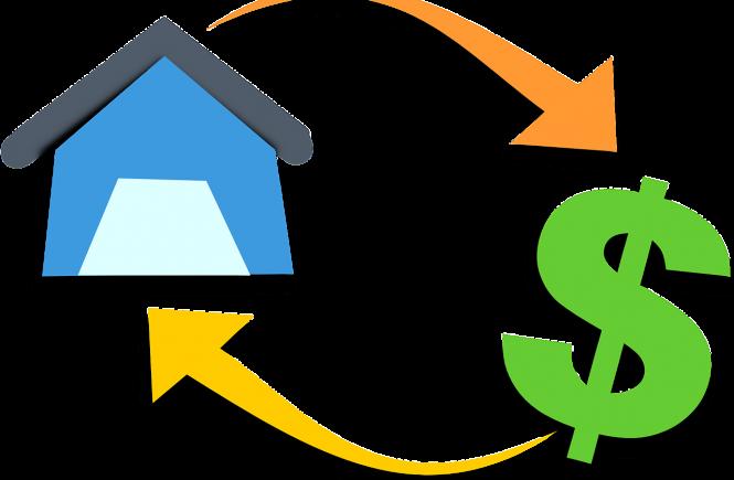 Hypotheek oversluiten of rentemiddeling