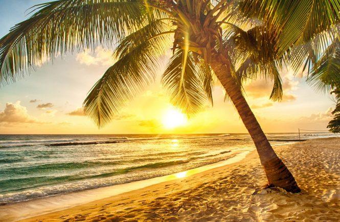 Geld besparen op vakanties en goedkope vliegtickets tips en travel hacks