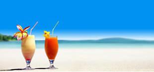 Geld besparen op vakanties en vliegtickets tips