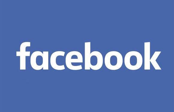 Volg de Euroverzamelaar op Facebook - FIRE Nederland