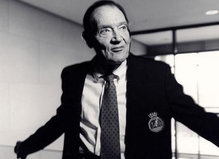 Jack-Bogle-oprichter-van-Vanguard-1