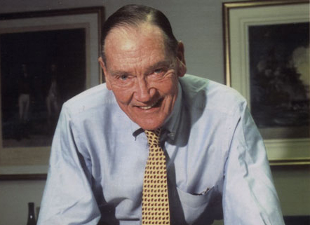 Jack-Bogle-overleden-januari-2019-1