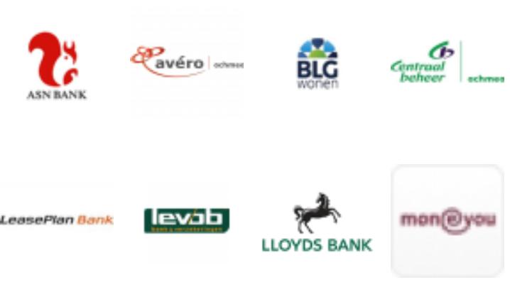 Slapende tegoeden deelnemende banken (3)